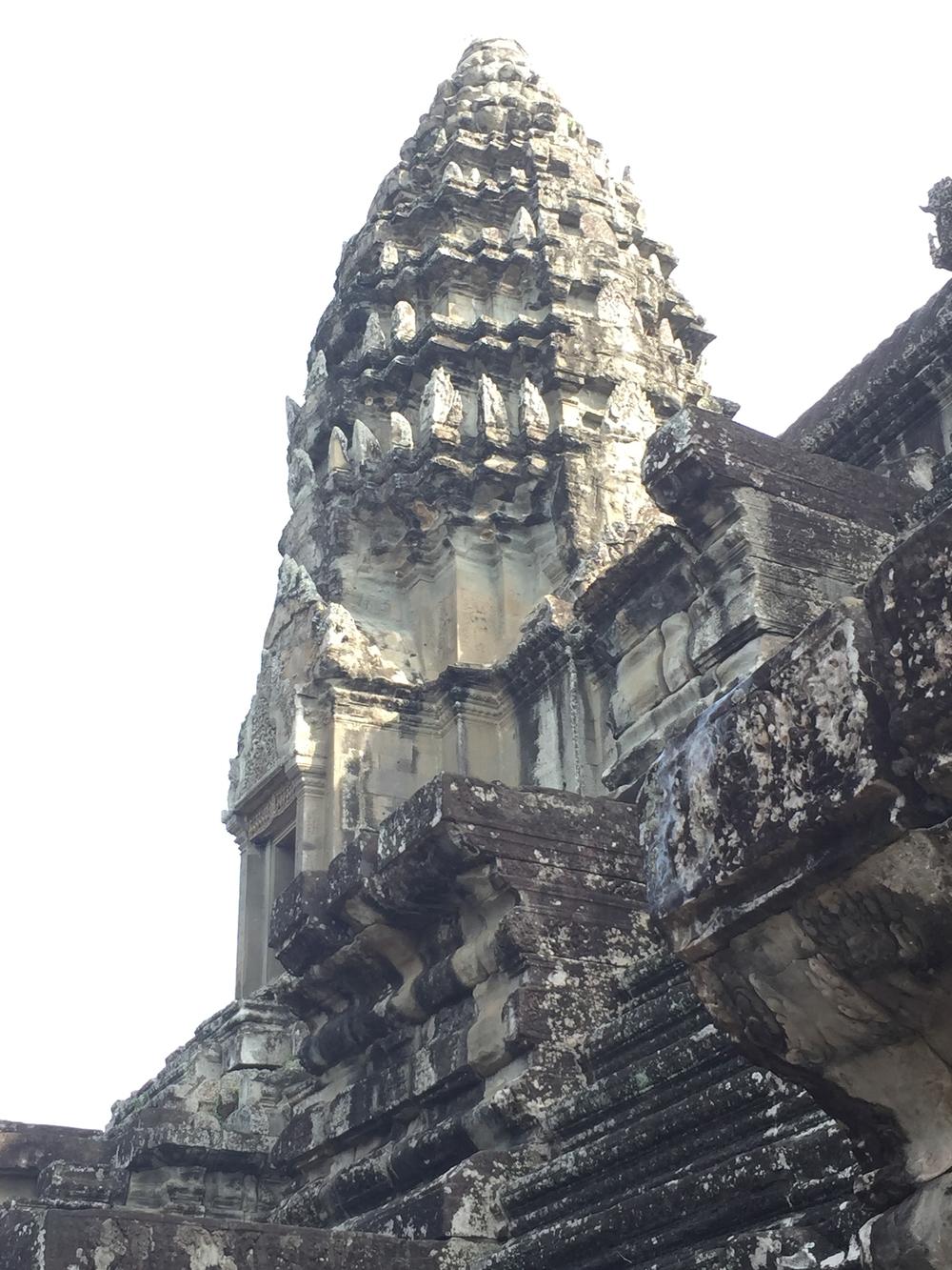 Thai0135.jpg