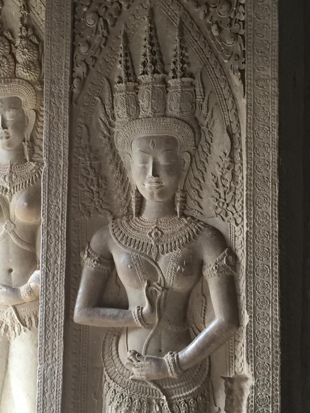 Thai0137.jpg
