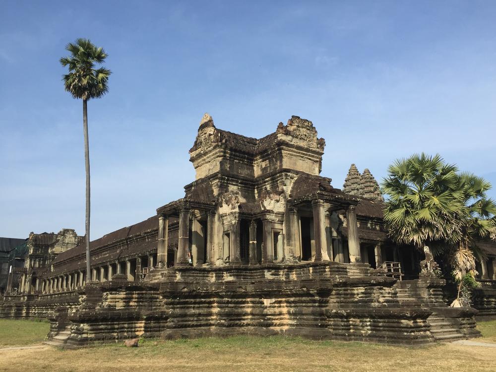 Thai0138.jpg