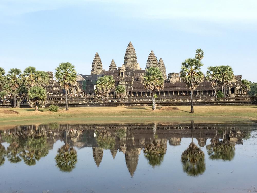 Thai0140.jpg