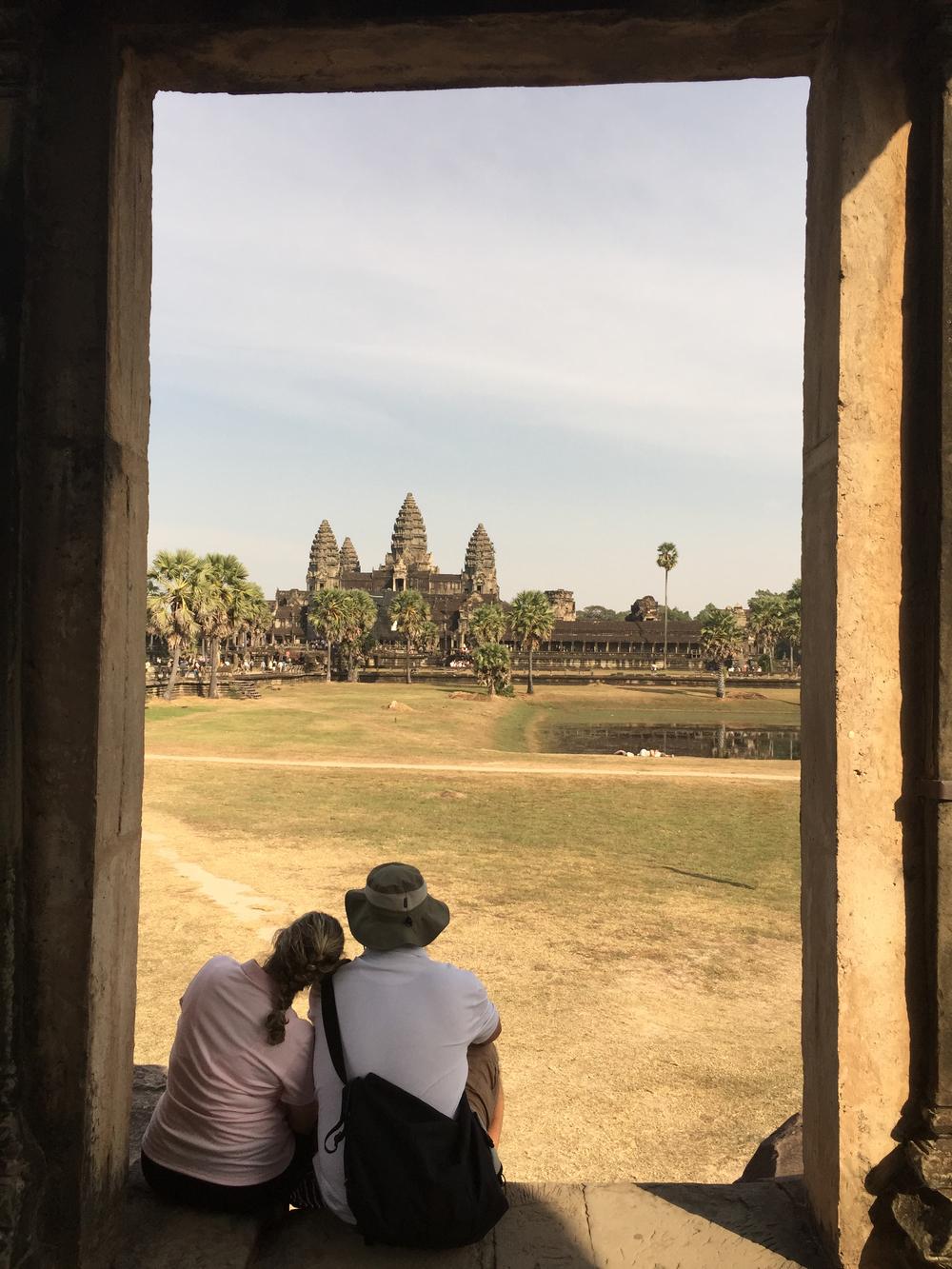 Thai0141.jpg