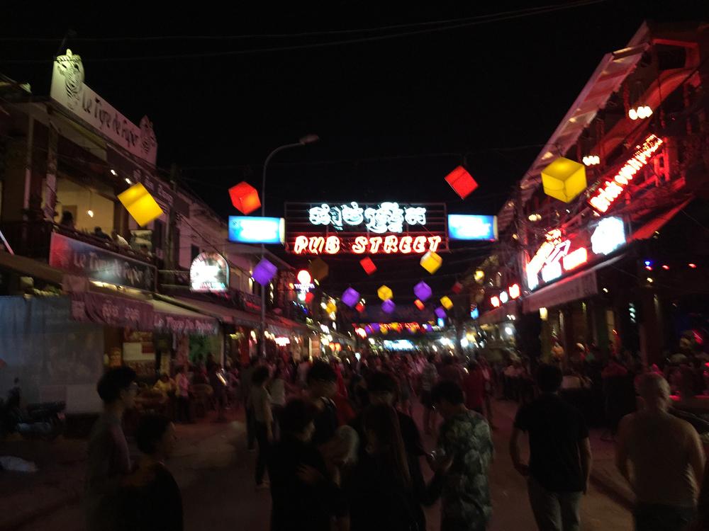 Thai0145.jpg
