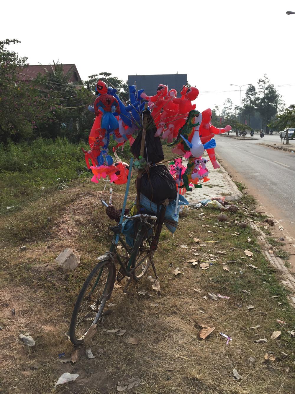 Thai0149.jpg