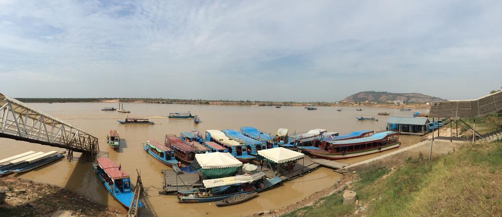 Thai0154.jpg