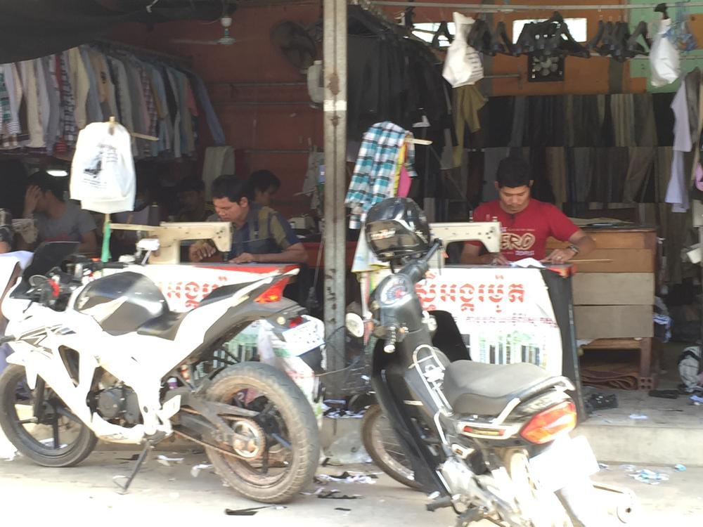 Thai0163.jpg