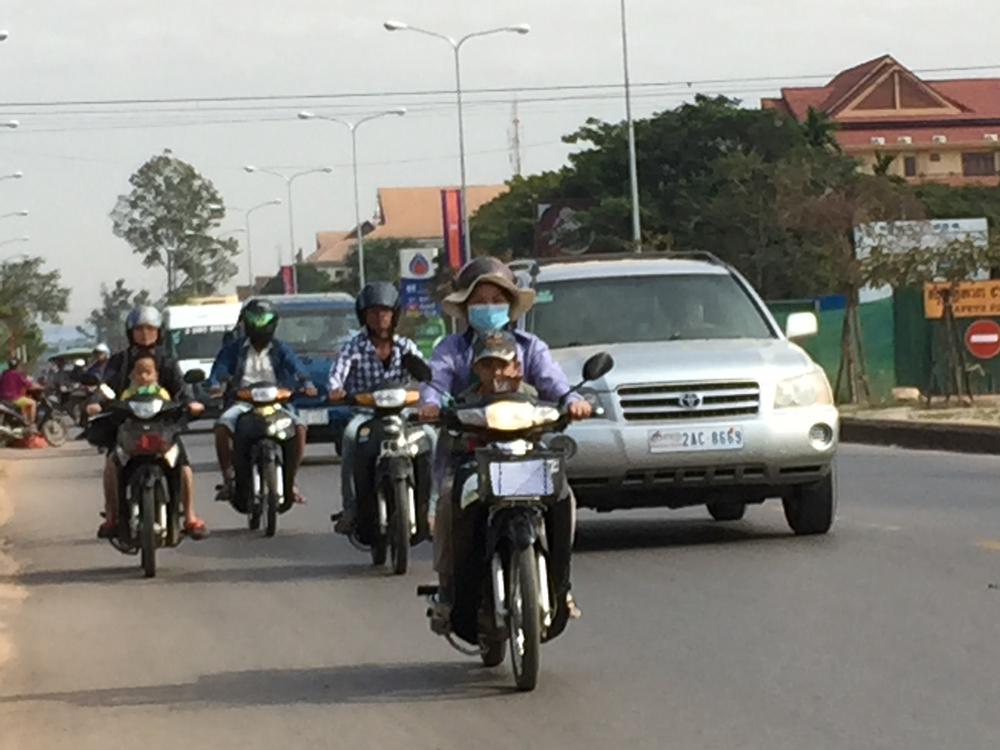 Thai0168.jpg