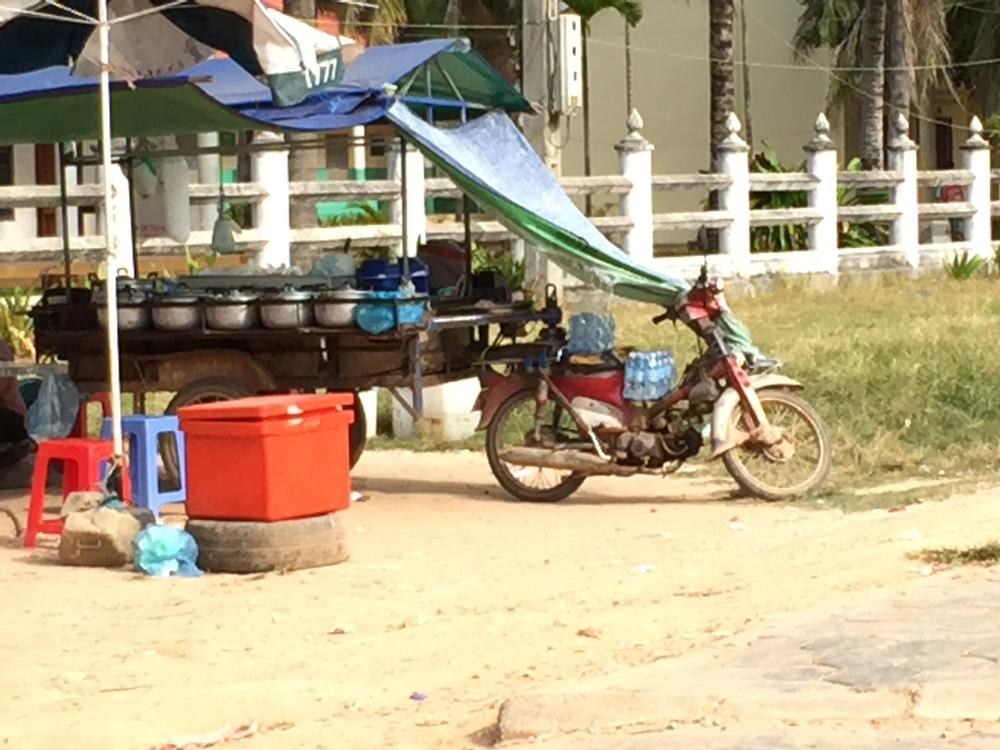 Thai0169.jpg