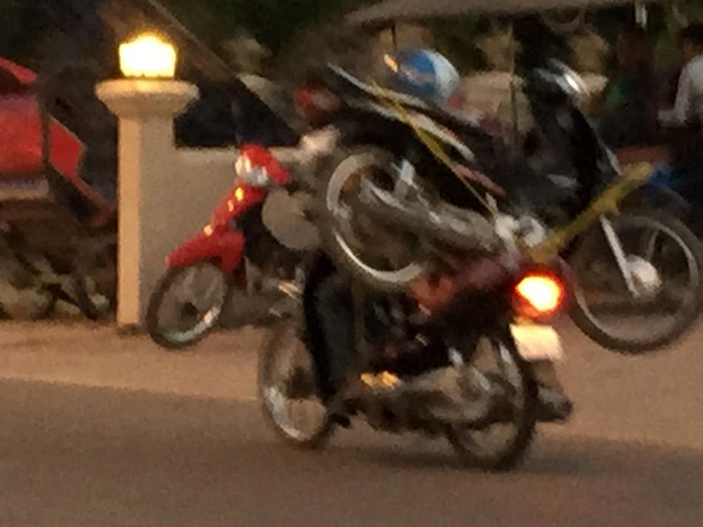 Thai0172.jpg