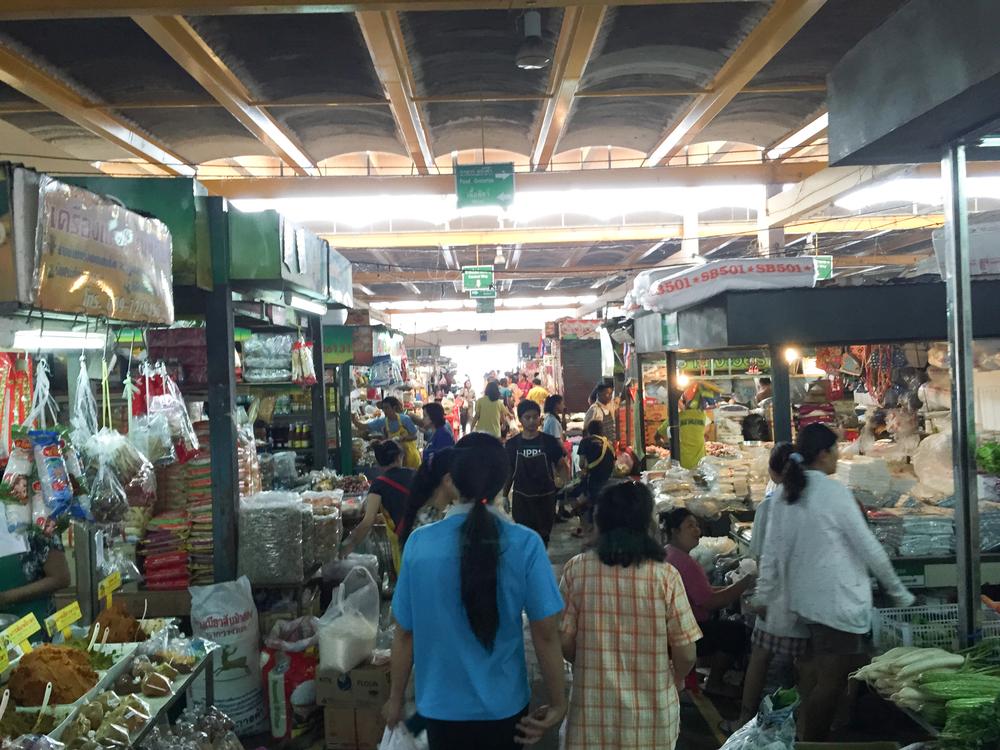 Thai0184.jpg