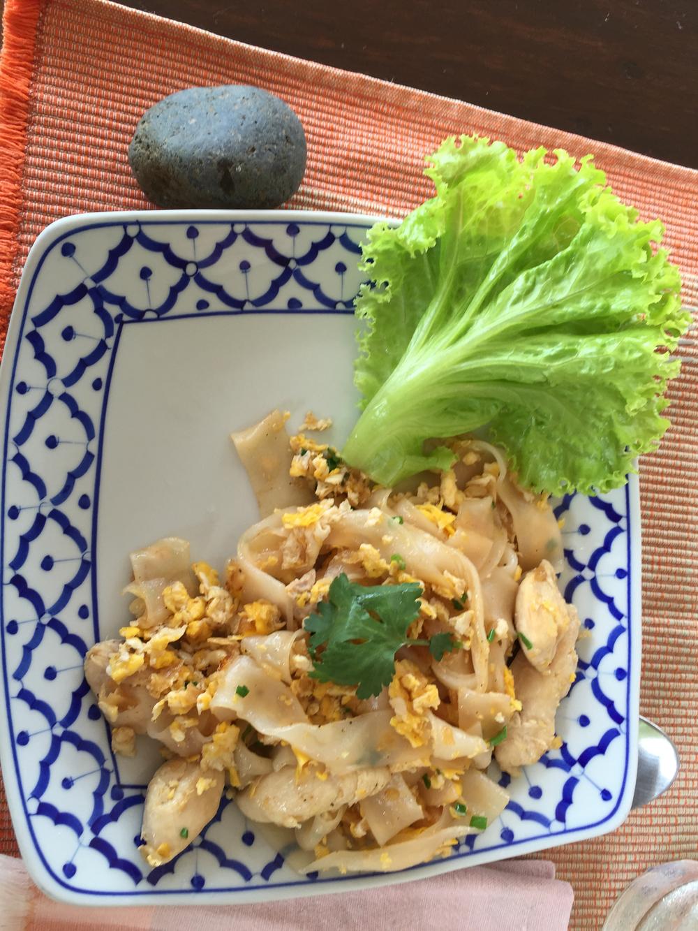 Thai0193.jpg