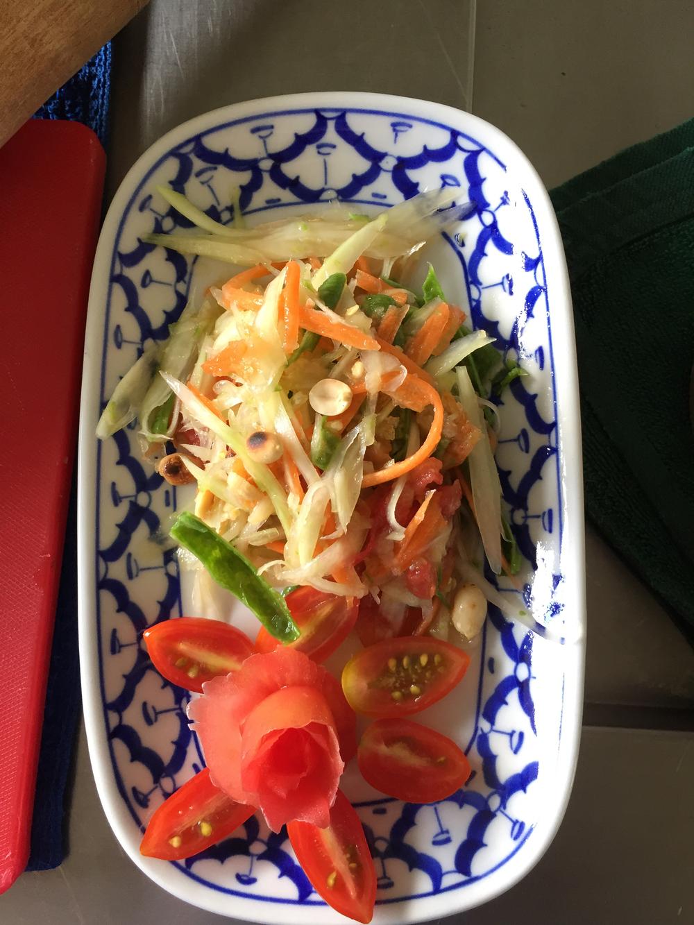 Thai0194.jpg
