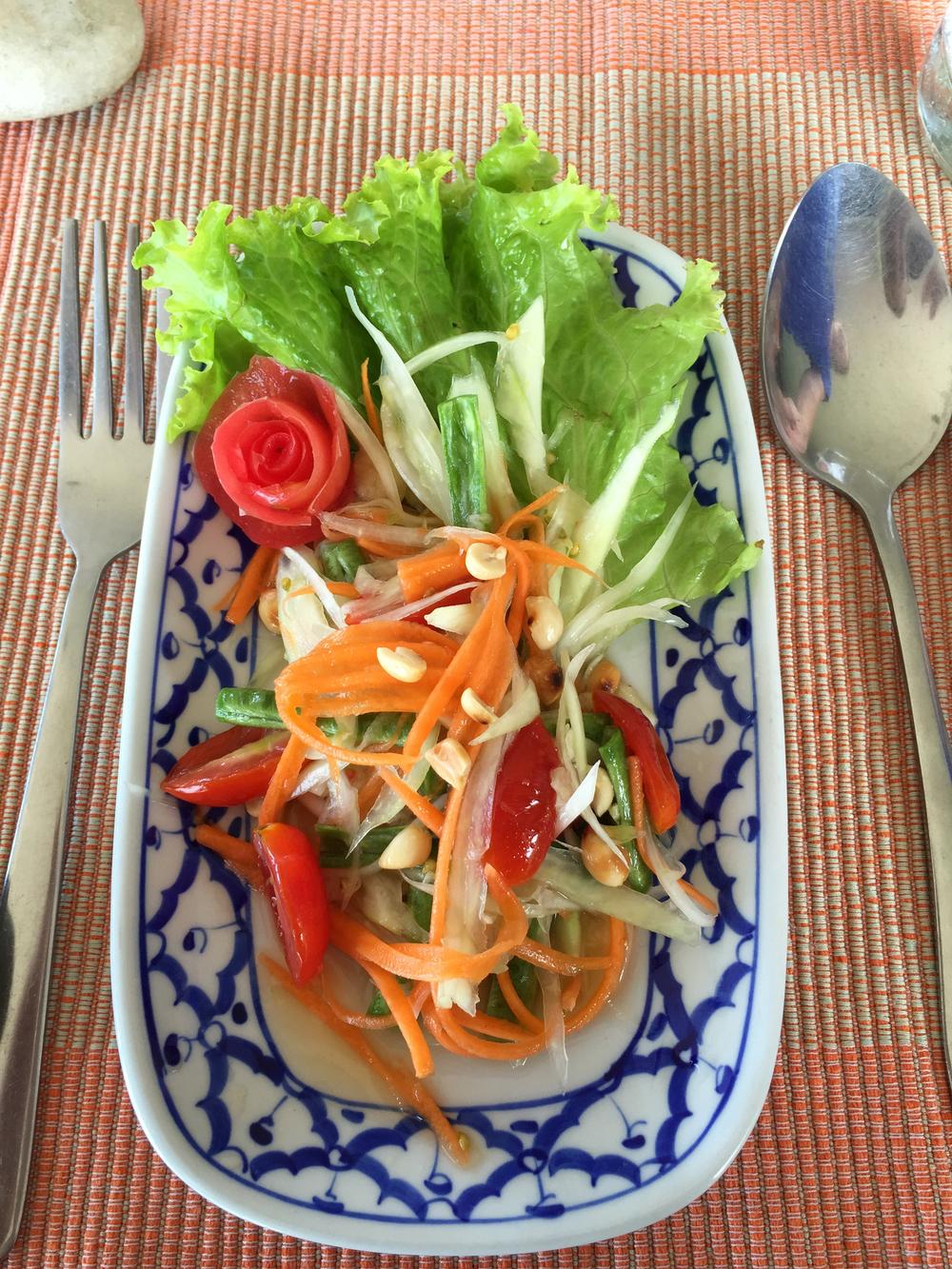 Thai0195.jpg