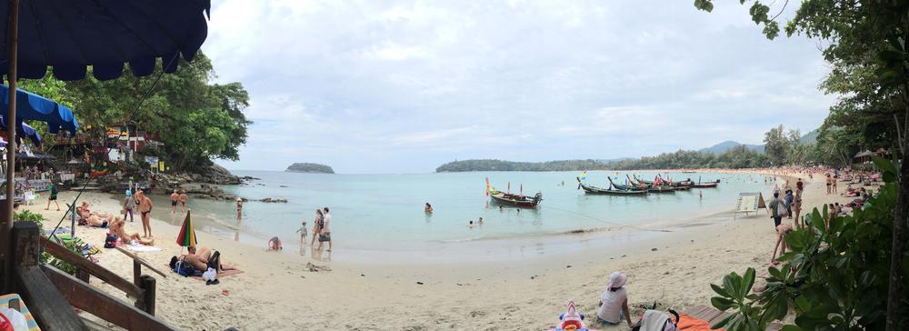 Thai0198.jpg