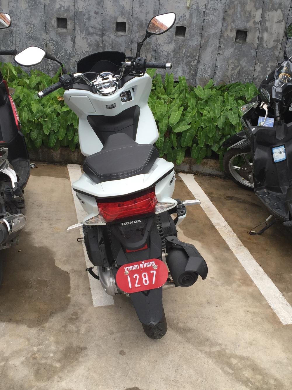 Thai0205.jpg