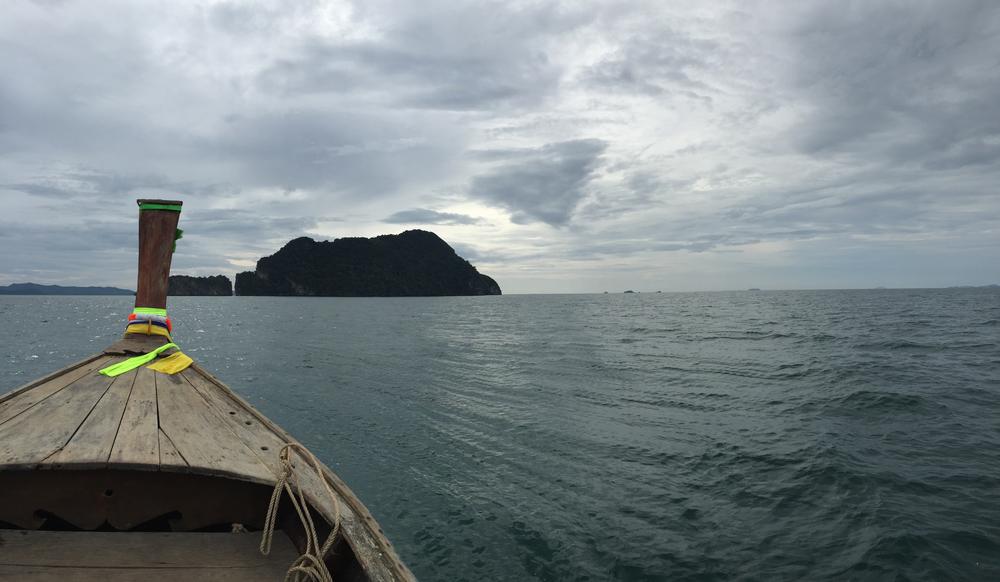 Thai0236.jpg