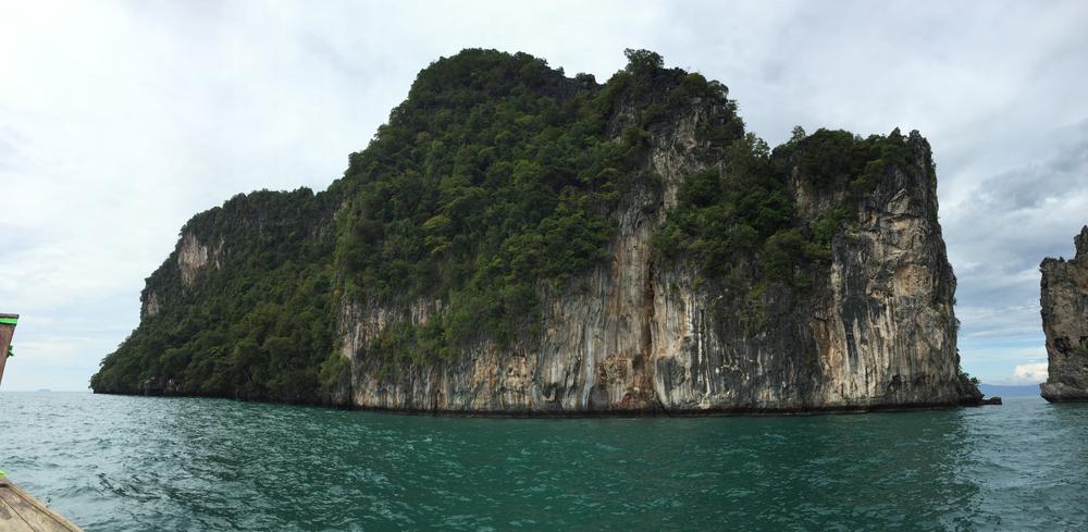 Thai0237.jpg