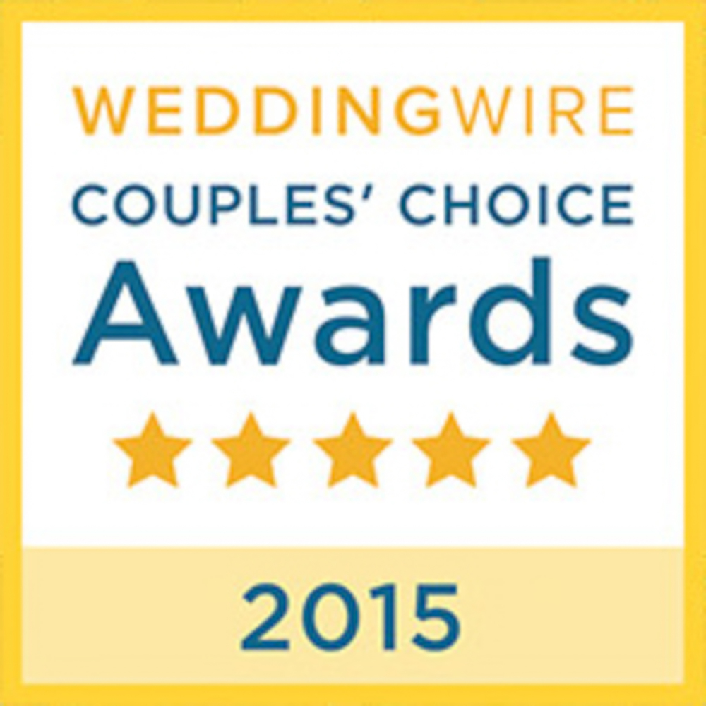 WeddingWire15.jpg