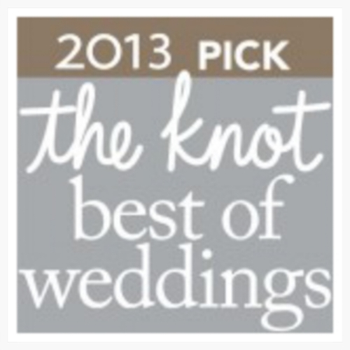 wed0001Knot-Best-of-Weddings-2013-Logo-150x150.jpg
