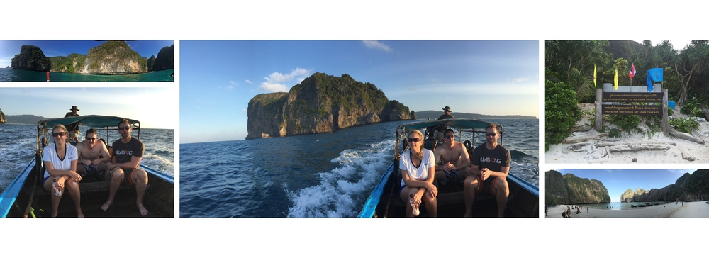 Thailand 33.jpg