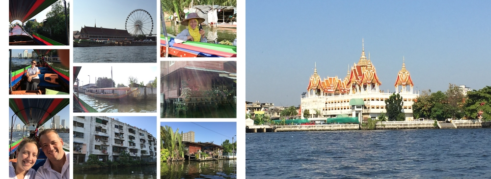 Thailand 05.jpg