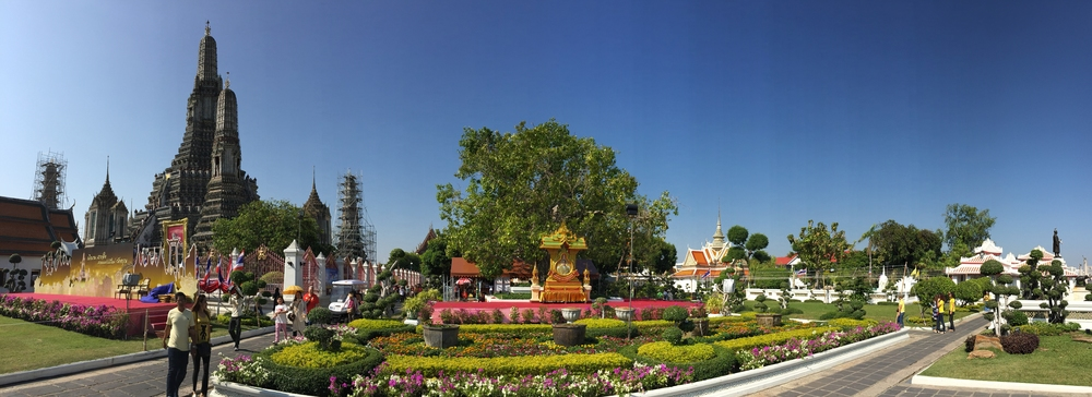 Thailand 06.jpg