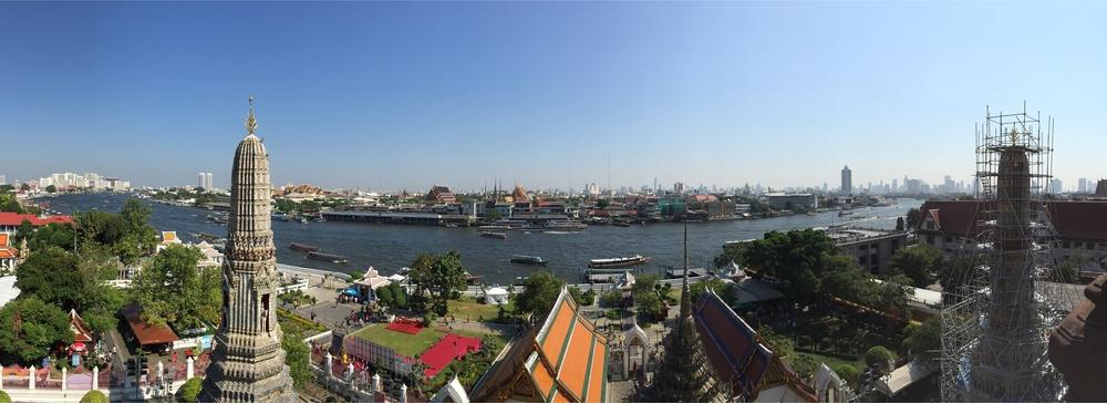 Thailand 08.jpg