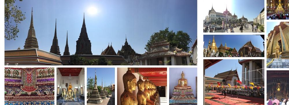 Thailand 10.jpg