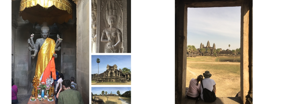 Thailand 17.jpg