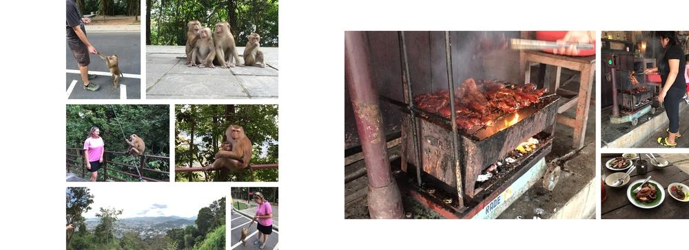 Thailand 25.jpg