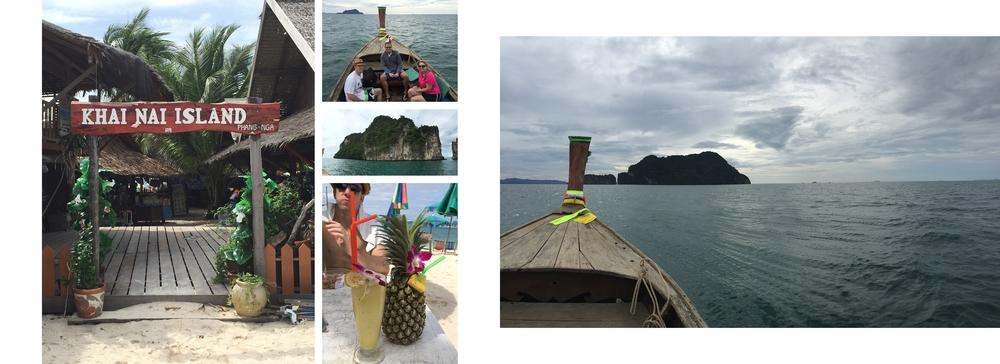 Thailand 26.jpg