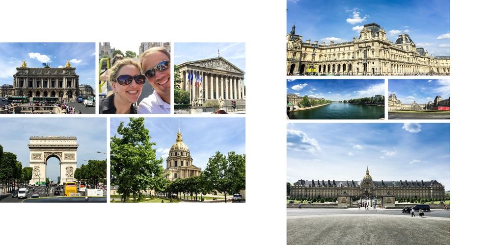 Europe Trip 07.jpg
