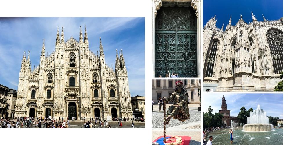 Europe Trip 09.jpg