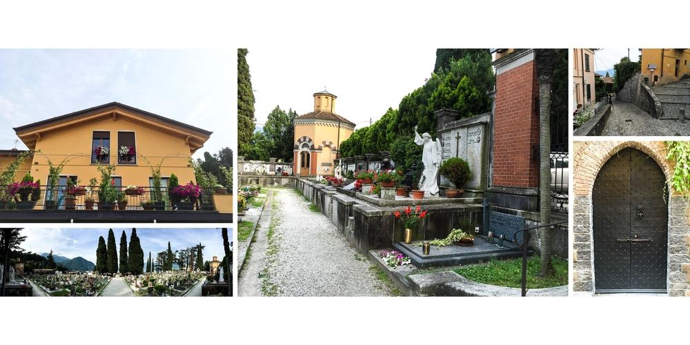 Europe Trip 13.jpg