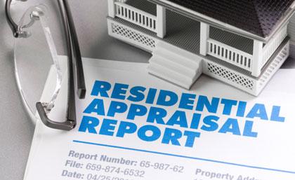 calgary-appraisal-report.jpg