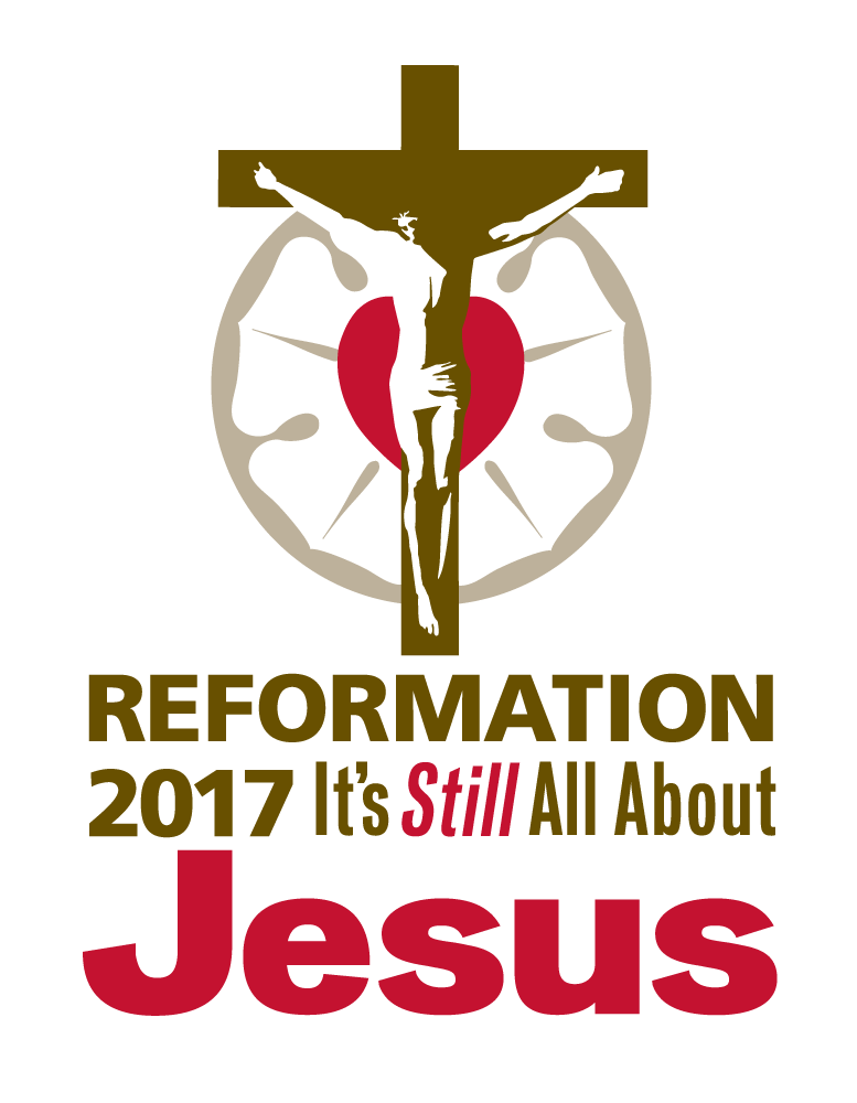 All about Jesus.png