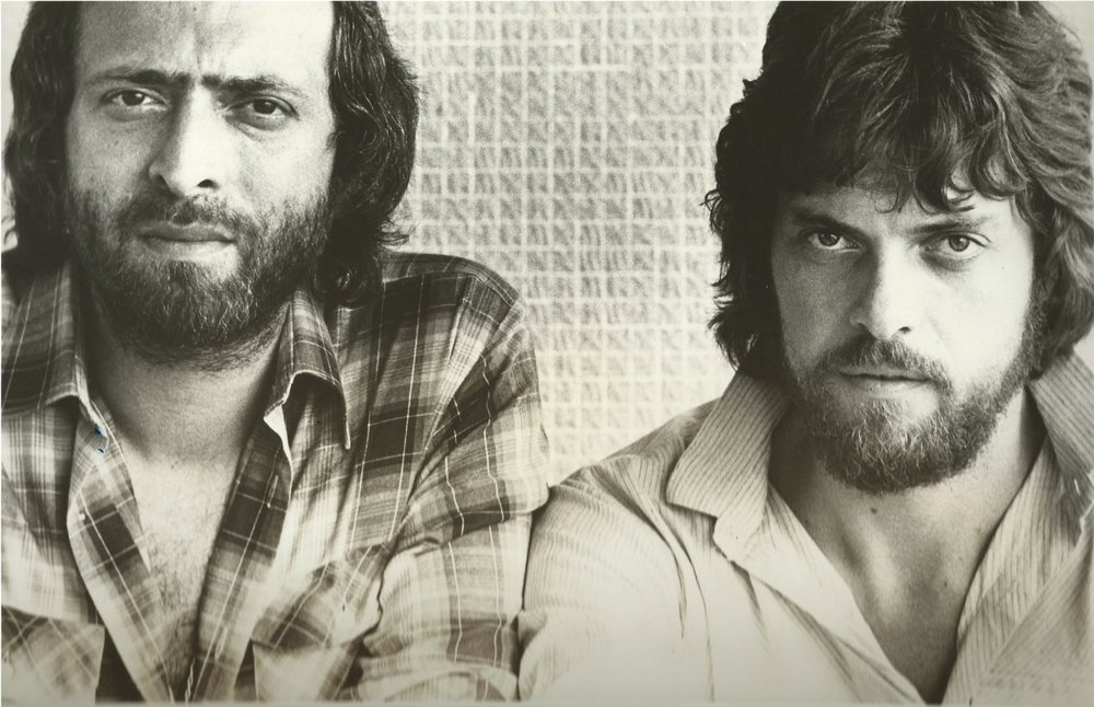Alan Parsons Project Retrospective Pt 2