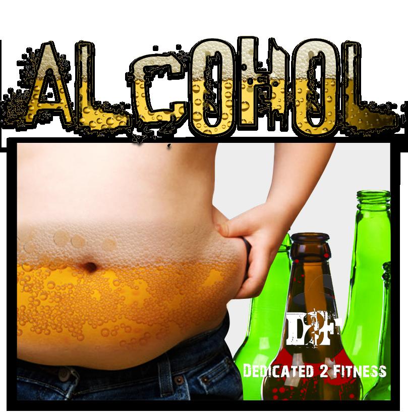 D2F_Alcohol.png