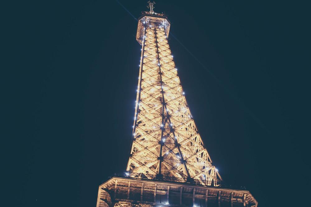 Francais-9017.jpg