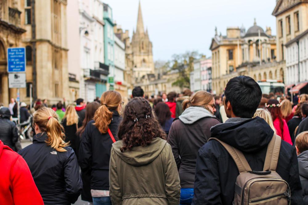 Oxford-9360.jpg