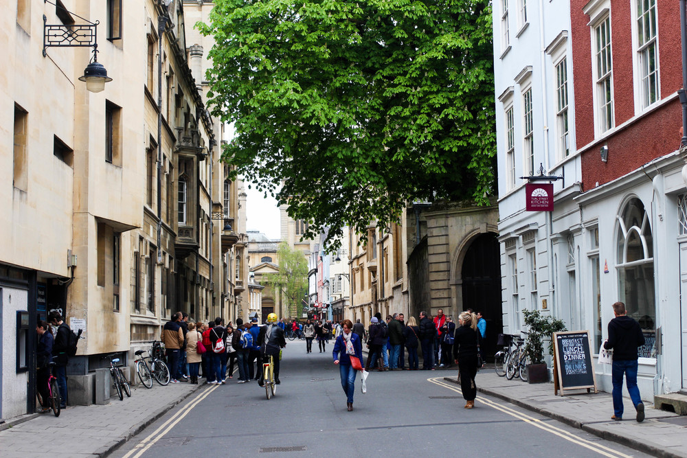 Oxford-9500.jpg