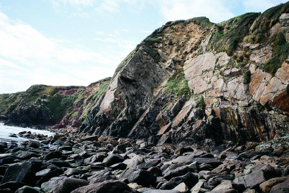 Wales-2606.jpg