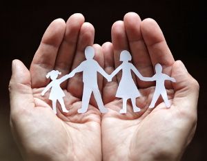 family-trust-planning.jpg