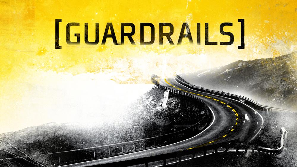 guard rails.jpg