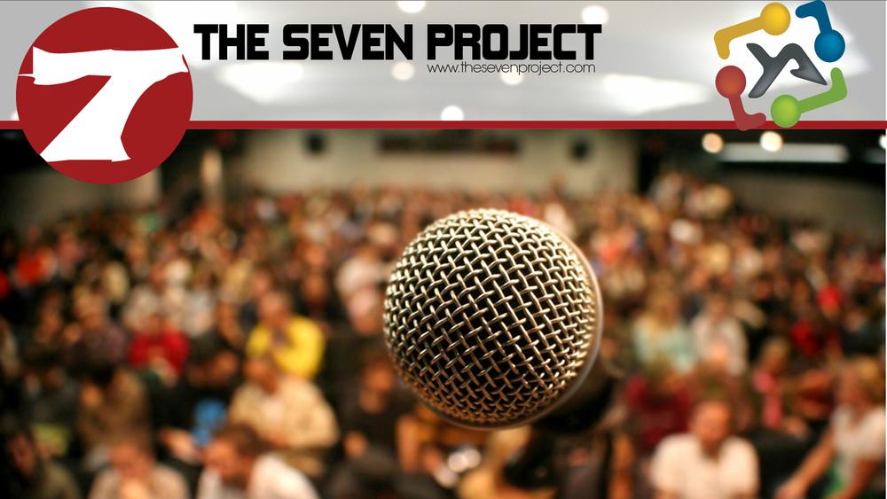 sevenprojectgraphic.jpg