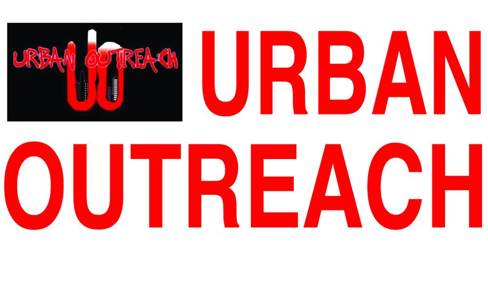 UOI-New-Logo.jpg