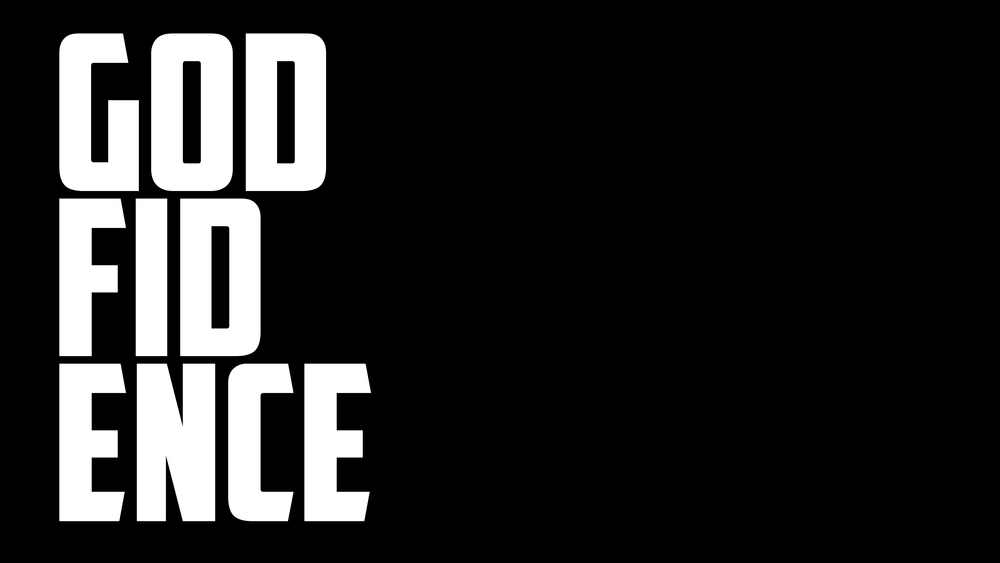 godfidence.jpg