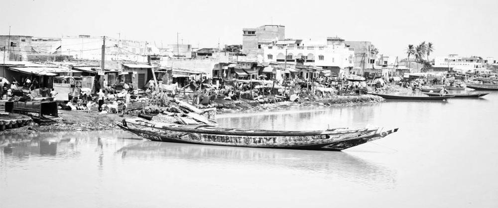 Senegal Trip Slide.jpg