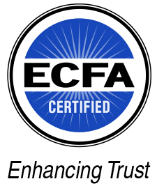 ECFA_Certified_Final_CMYK_ET2_Small.jpg