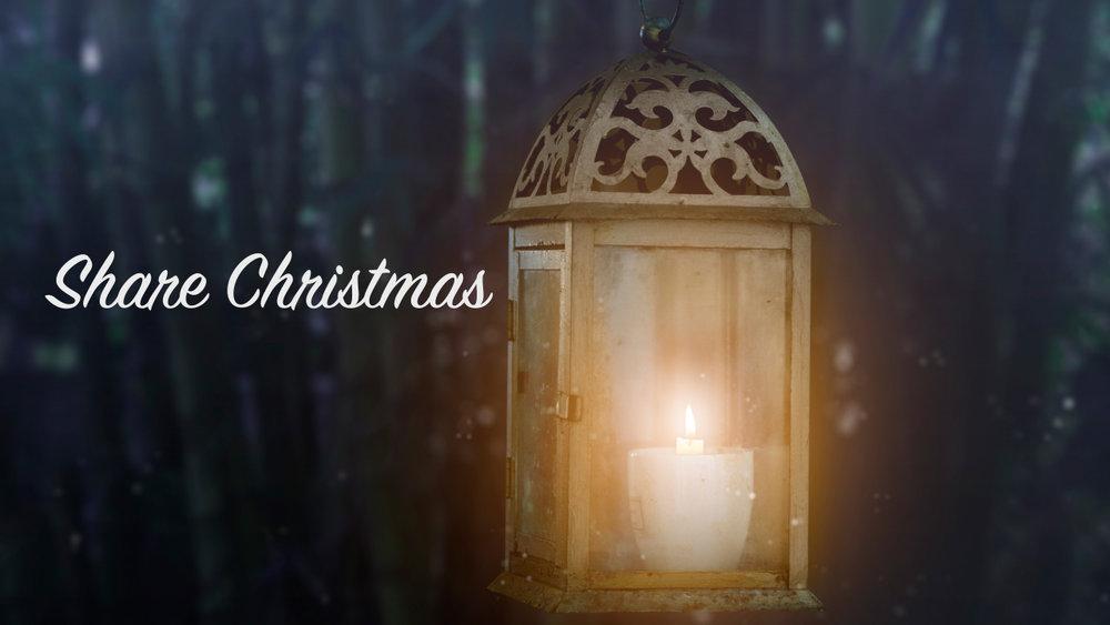 Share Christmas.jpg