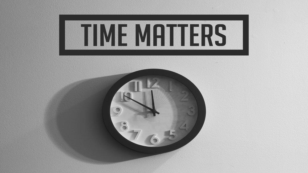 12:31:17 Time Matter Sermon Graphic copy.jpeg